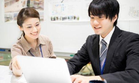 無料で転職までサポートしてくれるプログラマカレッジ