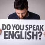 TOEIC対策におすすめオンライン英会話