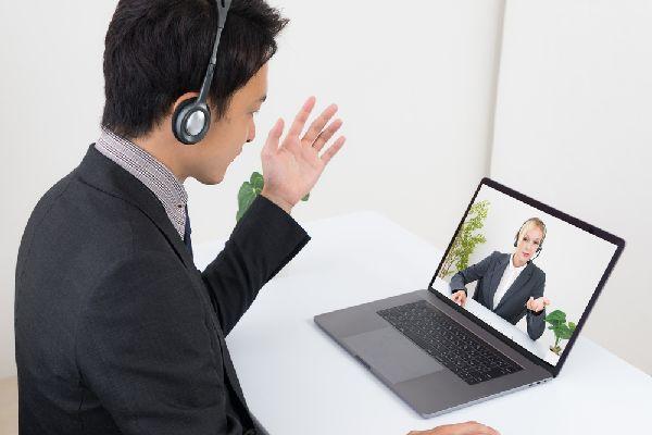オンライン英会話はなぜTOEICに効果的なのか