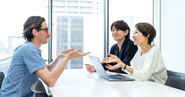 TOEIC対策でオンライン英会話を選ぶときの注意点
