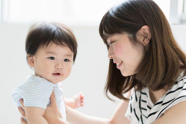 子育て中に英会話の勉強はできるの?