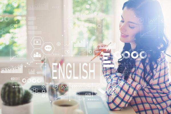 おすすめオンライン英会話スクールランキング